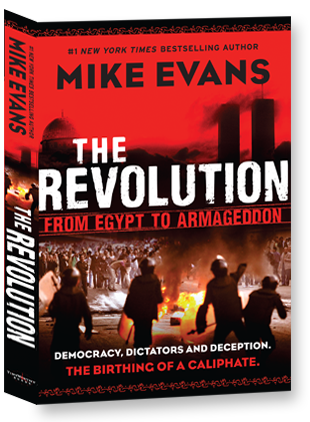 TheRevolutionBook