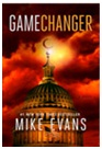 Gamechanger by Mike Evans