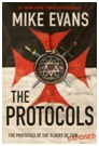 The Protocols by Mike Evans