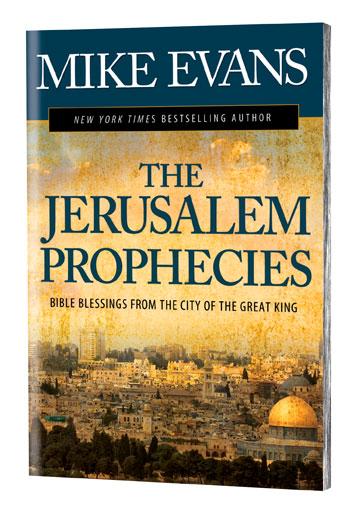 JerusalemProph-booklet