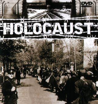 Holocaust-23xsu36