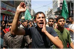 Img-palestinian