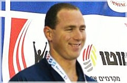 Img-Jewish-Olympian(1)